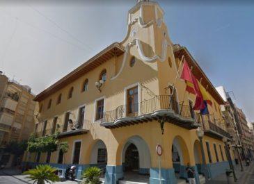 Fachada-Ayuntamiento-de-Alcantarilla-Huermur-519x430